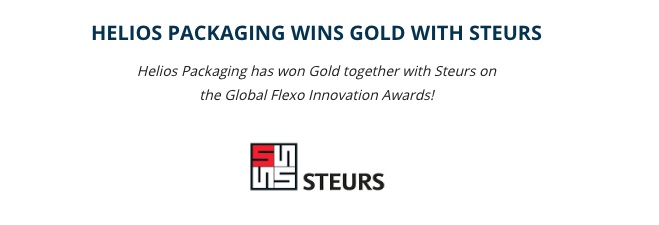 helios-packaging-wins-gold-with-steurs