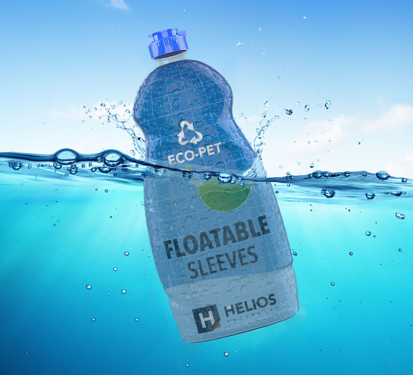 Helios_fb_uitgelicht_floatable_clean