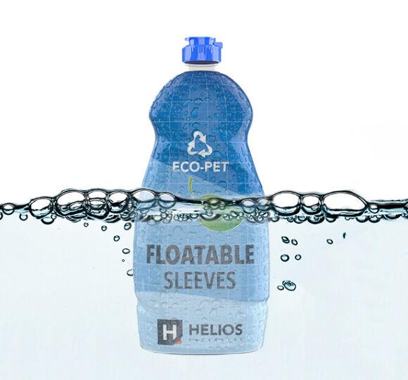 floatable_sleeve_visual-vierkant
